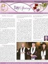Alliance of Divine Love Dayspring News (Now E-News