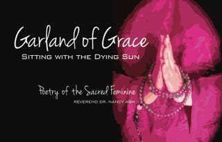 Poetry Book: Garland of Grace